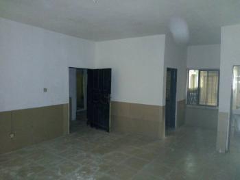 a Spacious Renovated Miniflat in a Secured Estate Lekki, Bakare Estate, Agungi, Lekki, Lagos, Mini Flat for Rent