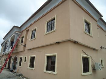Newly Built 2 Bedroom Flat Well Finished, Bogije, Ibeju Lekki, Lagos, Flat for Rent
