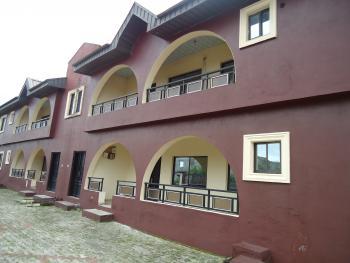 Newly Built 3 Bedroom Flat, Bogije, Ibeju Lekki, Lagos, Flat for Rent