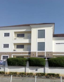 Decent 2 Bedroom Apartment in Utako, Utako, Abuja, Flat for Rent