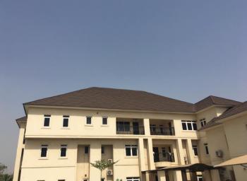 Decent 2 Bedroom Apartment, Utako, Abuja, Flat for Rent