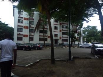 3 Bedroom Flat, Vgc, Lekki, Lagos, Block of Flats for Sale