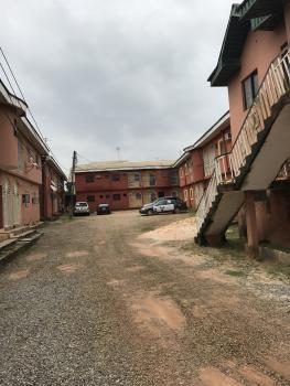Clean 18 Flat, Off Gapiona Gra, Benin, Oredo, Edo, Flat for Sale
