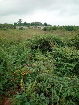 Pure Dry Land, Alison,  Close to Lekki Free Trade Zone (lftz), Ibeju Lekki, Lagos, Mixed-use Land for Sale