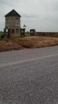 Rose Garden, Christ Embassy Campground Road, Ibafo, Ogun, Residential Land for Sale