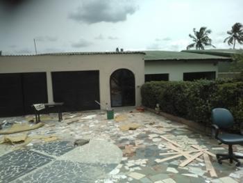 Open Plan Office Space, 94, Opebi, Ikeja, Lagos, Office for Rent
