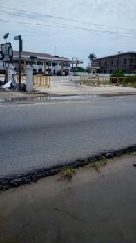 Nnpc Filling Station, Lekki  Epe Express Road,  Ibeju Lekki, Ibeju Lekki, Lagos, Filling Station for Sale