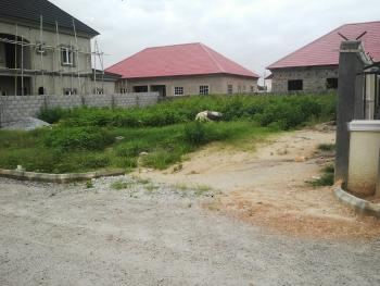 Plots of Land, Sabo Lugbe, Lugbe District, Abuja, Residential Land for Sale