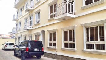 Bargain Sale!! - Luxury Three (3) Bedroom Terrace Apartment with One (1) Room Bq, Oniru, Victoria Island (vi), Lagos, Terraced Duplex for Sale