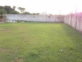 3000sqm of Land, By Shoprite, Golden Tulip Hotel, Amuwo Odofin, Isolo, Lagos, Commercial Land for Sale
