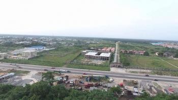 Urban Base Estate Bogije Lekki, Bogije Lekki, Ajah, Lagos, Residential Land for Sale