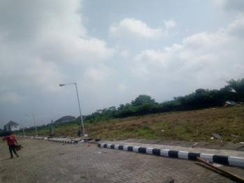 500 Plots of Land, 2 Mins Drive From New Govt House, Awka, Anambra, Mixed-use Land for Sale