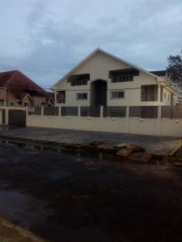 2, Phase 1, Osborne, Ikoyi, Lagos, Flat for Rent