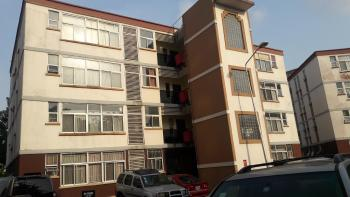 4bedroom Service Apartment Available for Sale in 1004 Estate, 1004 Estate, Victoria Island (vi), Lagos, Flat for Sale