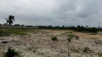 Land for Sale in Oloja Estate, Imota Ikorodu, Maya, Ikorodu, Lagos, Residential Land for Sale