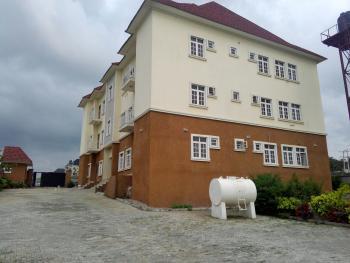 Tastefully Finished 3bedroom Flat for Rent in Sitec Mbora, Sitec Mbora, Mbora, Abuja, Flat for Rent