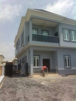 1bedroom Mini Flat, Megamound Estate, Ikota Villa Estate, Lekki, Lagos, Mini Flat for Rent