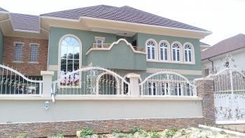 Luxury Brand New 4 Bedroom Duplex for Let I Lekki Phase 1, Lekki Phase 1, Lekki, Lagos, Detached Duplex for Rent