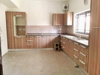 Newly Built!! - Luxury Three (3) Bedroom Apartment, Orisa Sanya Street, Off Onigbefon Road, Oniru, Victoria Island (vi), Lagos, Flat for Rent