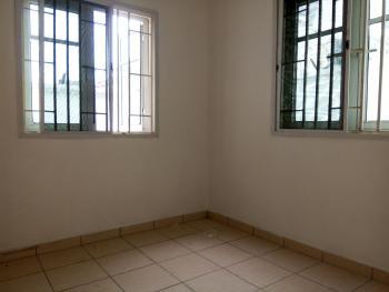 Luxury Standard Miniflat, Ikate Elegushi, Lekki, Lagos, Mini Flat for Rent