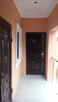 2 Bedrooms Flat Fat for Rent at Alagomeji, Yaba, Lagos, Alagomeji, Yaba, Lagos, Flat for Rent