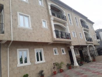 Luxury 3 Bedroom Flat with Excellence Facilities, Banana Island, Ikoyi, Lagos, House for Rent
