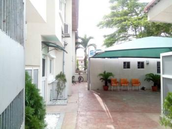 5 Bedroom Fully Furnished aso Villa Available for Nigerian Bar Association, Oniru, Victoria Island (vi), Lagos, House Short Let
