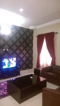 Tastefully Built Serviced One Bedroom Flat [mini Flat], Lekki Phase 1, Lekki, Lagos, Mini Flat Short Let