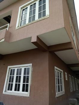 Luxury Built to Taste 4 Bedroom + 1 Bq Semi-detached Duplex, Lekki Gardens, Lekki Gardens Estate, Ajah, Lagos, Semi-detached Duplex for Sale