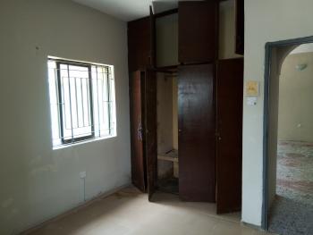 Newly Renovated 2bedroom Flat at Lekki, Opposite Chevron, Lekki Expressway, Lekki, Lagos, Mini Flat for Rent