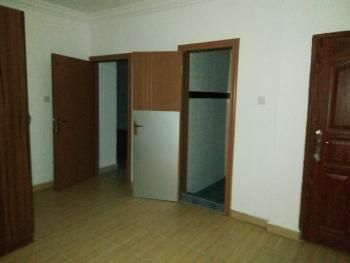 Newly Built Miniflat at Bridge Gate Estate Agungi, Bridge Gate Estate, Agungi, Lekki, Lagos, Mini Flat for Rent