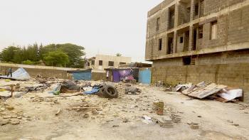 Prime Land at Lekki Ph. 1, Off Freedom Way, Opp. Goshen Estate Gate, Elf B/stop, Lekki 1, Lekki, Lagos, Mixed-use Land for Sale