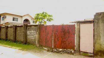 Residential Viable Land for Sale in Ajah, Off Okera-nla Road, Omotayo B/stop, Behind Goodhomes Estate,  Ajah, Lekk., Ado, Ajah, Lagos, Residential Land for Sale