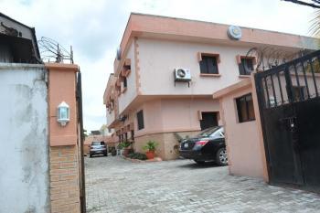 12 Bedroom, Ligali Ayorinde, Victoria Island Extension, Victoria Island (vi), Lagos, Hotel / Guest House for Rent