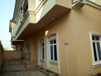 a New Opening for a Luxury Self Contained with Kitchen, Chevy View Estate, Lekki, Lagos, Self Contained (studio) Flat for Rent