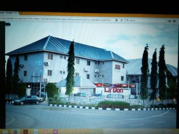Modern Hotel, Jabi, Abuja, Hotel / Guest House for Sale
