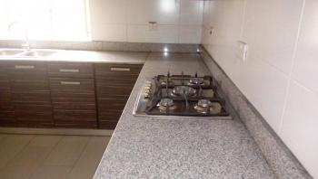 Units of 4 Bedroom Duplex, Partly Furnished, Within a Well Secured Estate, Within Royal Avenue, Trans Amadi, Port Harcourt, Rivers, Semi-detached Duplex for Rent