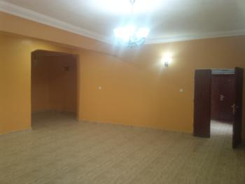 1bedroom Sublet Apartment in a Brand New Apartment(negotiable), Lifecamp, Kado, Abuja, Mini Flat for Rent