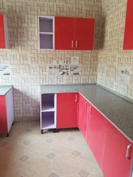Luxury Exquisite  4 Bedroom Duplex + Bq in a Fantastic Estate, Gardens, Vgc, Lekki, Lagos, Semi-detached Duplex for Rent