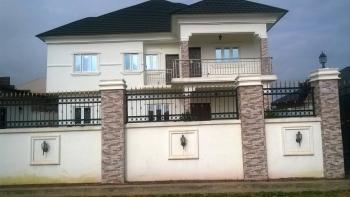 3 Bedroom Flat, Off Berger Exp., Magboro, Ogun, Flat for Rent