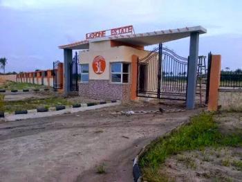 Full Plots of Land, Opic Estate Phase 1, Isheri, Lagos, Residential Land for Sale