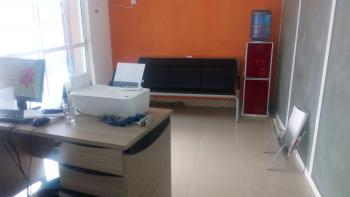 Sub-let Office Space with Serviced Facilities, Opposite Old Cac, By Grand Ibro Hotel, Zone 5, Wuse, Abuja, Plaza / Complex / Mall for Rent