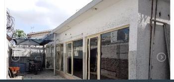Shop Space of 130 Sqm, Admiralty Way, Lekki Phase 1, Lekki, Lagos, Shop for Rent