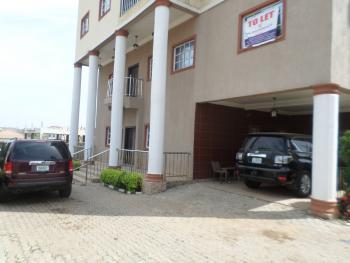 Luxury 4 Bedroom Duplex, Kado, Abuja, House for Rent