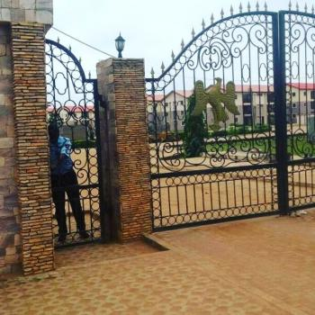 Luxury 3 Bedroom Apartments, Goodluck Jonathan Estate, Idimu, Lagos, Flat for Sale