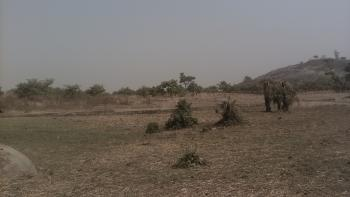 Land for Sale in Abuja, Old Layout., Lugbe District, Abuja, Mixed-use Land for Sale