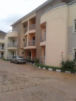 4 Bedroom Luxury Terrace House, Ikoyi, Lagos, House for Rent