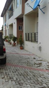 Luxury 3 Bedroom Flat, Gra, Magodo, Lagos, Flat for Rent