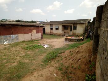 Cheap Three Bed Room Flat Bungalow  on Full Plot for Sale at Igando, Igando Lagos, Igando, Ikotun, Lagos, Detached Bungalow for Sale