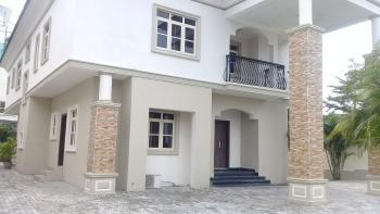 Executive 5 Bedroom Detached House for Let in Banana Island, Banana Island, Banana Island, Ikoyi, Lagos, Detached Duplex for Rent